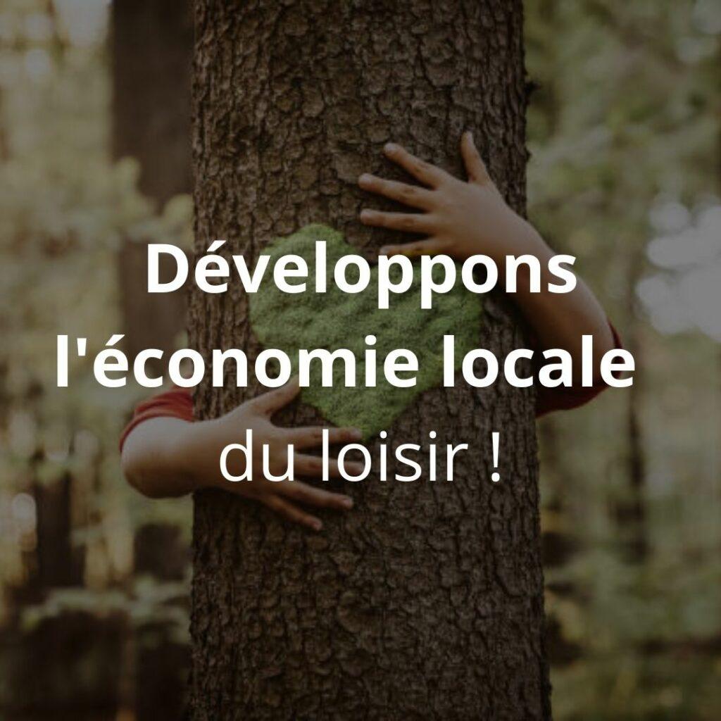 messorties.fr créateur de lien social en entreprise